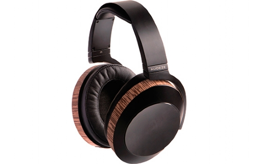 Audeze EL-8 Closed-Back - 22552