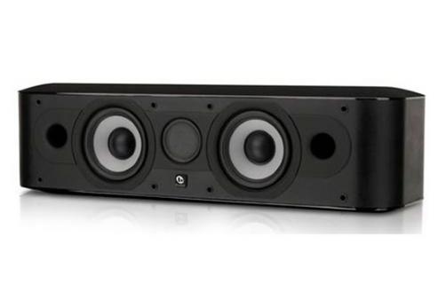 Boston Acoustics MCC - 22553