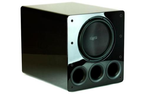 SVS PB-13 Ultra - 22580