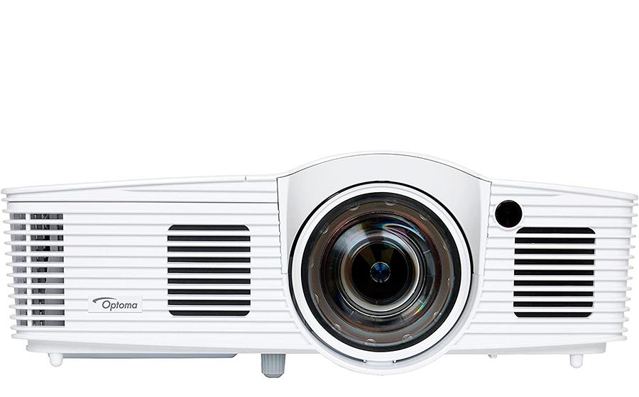 Optoma GT1080e - 22600