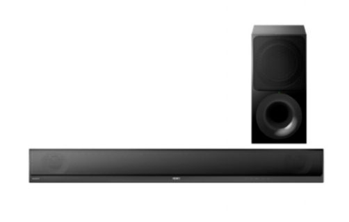 Sony HT-CT790 - 22603