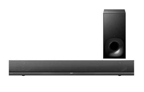 Sony HT-NT5 - 22604