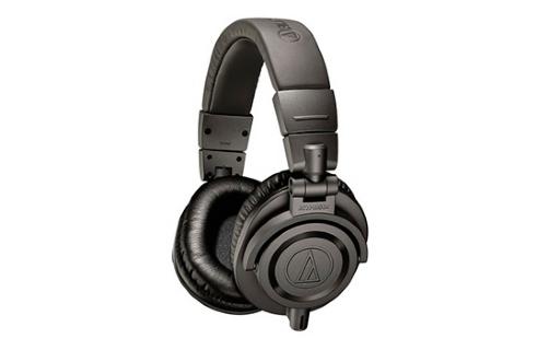 Audio-Technica ATH-M50XMG - 22606