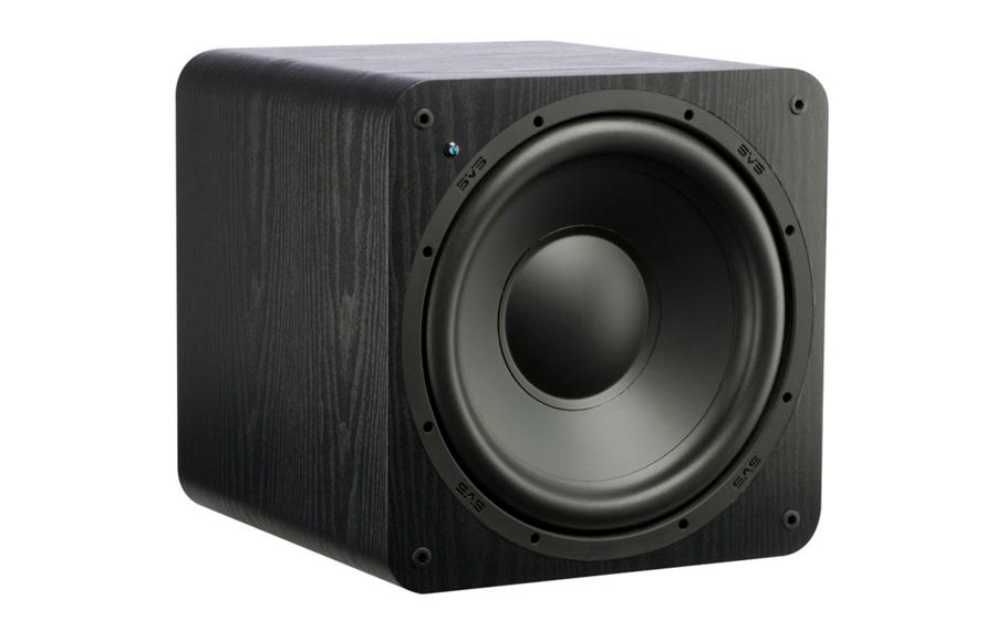 SVS SB-1000 - 22610