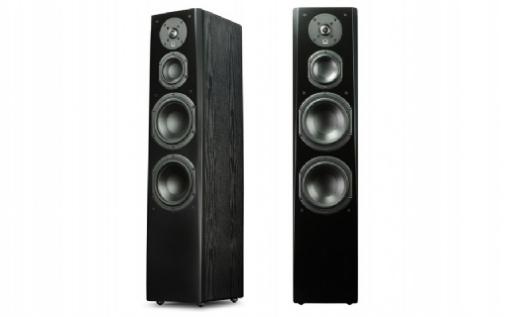SVS Prime Tower Speaker - 22634