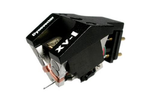 Dynavector DRT XV-1t - 22635