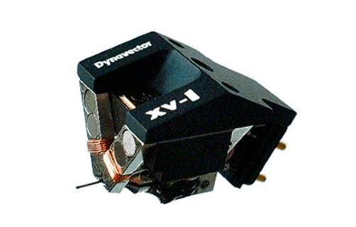 Dynavector DRT XV-1s - 22636