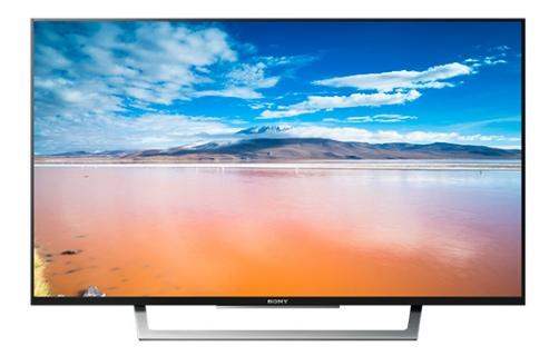 Sony KDL-43WD750B - 22649