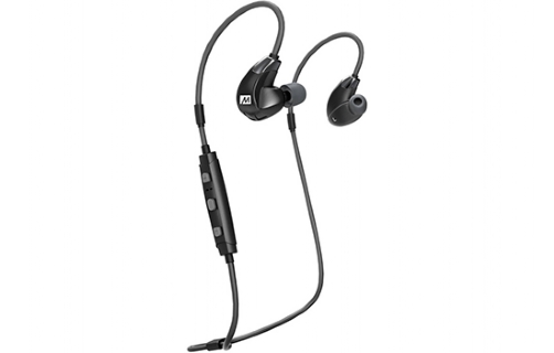 MEE Audio X7 Plus - 22662