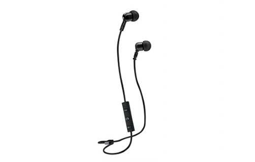 MEE Audio M9B - 22668
