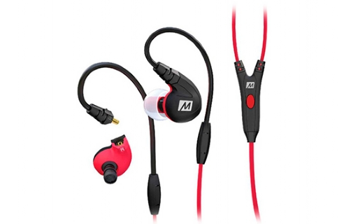 MEE Audio M7P - 22669