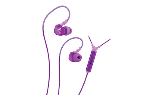 MEE Audio M6P - 22670