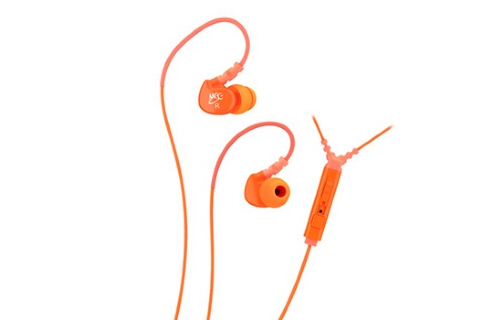 MEE Audio M6P - 22671