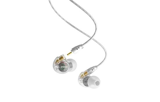 MEE Audio M6 PRO - 22672