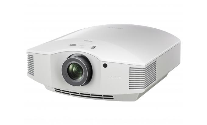 Sony VPL-HW65ES - 22727
