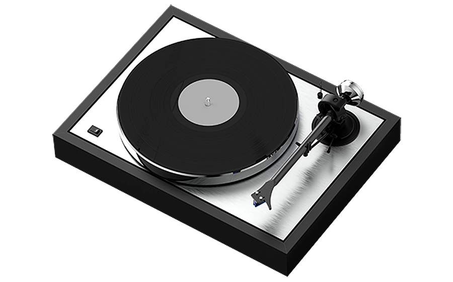 Pro-Ject The Classic - 22728
