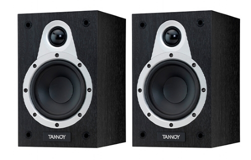 Tannoy Eclipse Mini - 22748