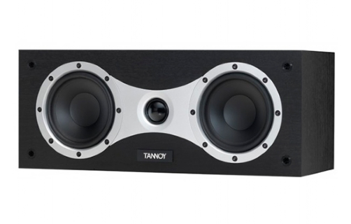 Tannoy Eclipse Center - 22749