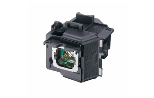 Sony LMP-H220 - 22756