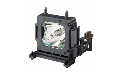 Sony LMP-H210 - 22757