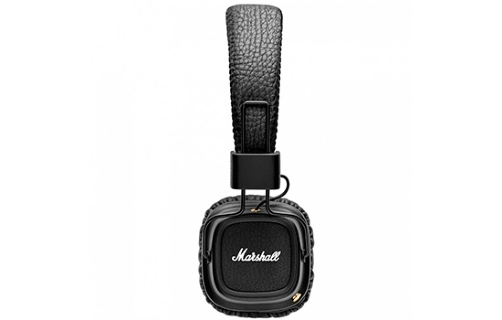 Marshall Major II BT - 22764