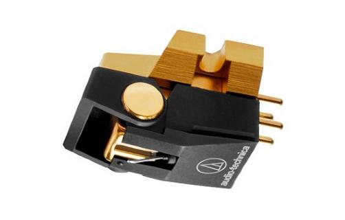 Audio-Technica AT-150SA - 22768