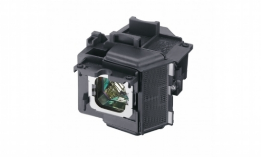 Sony LMP-H280 - 22780