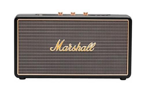 Marshall Stockwell  - 22785