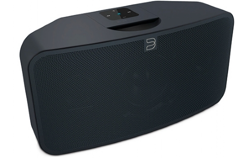Bluesound PULSE MINI - 22813