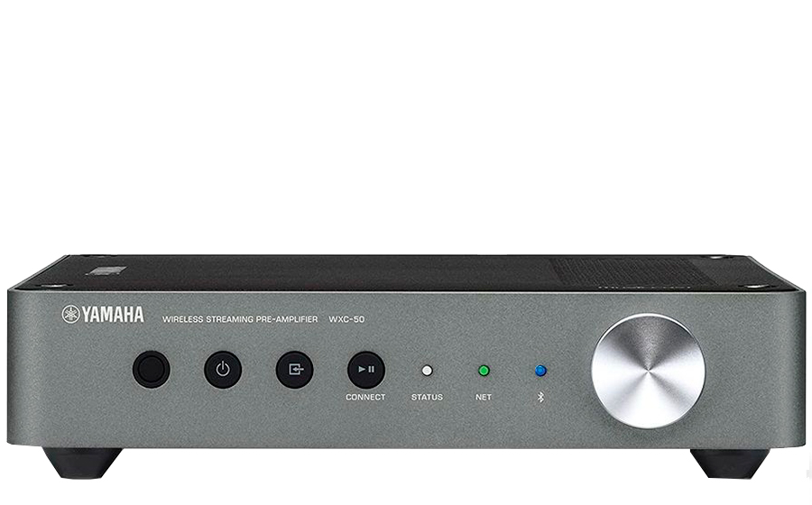 Yamaha WXC-50 - 22884