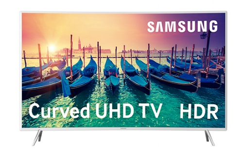 Samsung UE49KU6510 - 22886