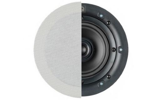 Q-Acoustics QI50CW - 22922
