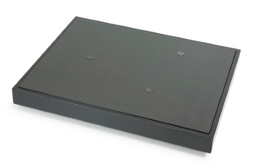 Pro-Ject Ground It Carbon - 22932