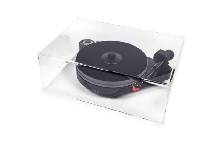 Pro-Ject Cover It Rpm - 22933