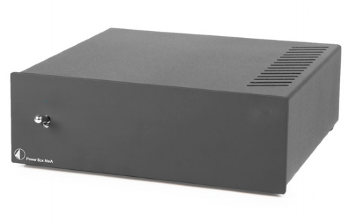 Pro-Ject Power Box Maia - 22934
