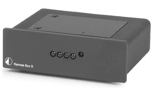 Pro-Ject Remote Box S - 22937