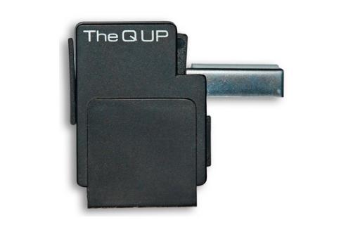 Pro-Ject Q UP   - 22939