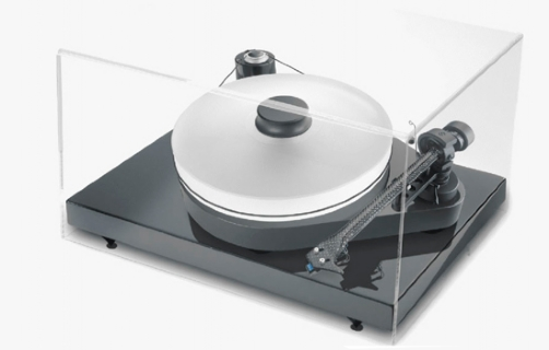 Pro-Ject Cover It 2.1 - 22940