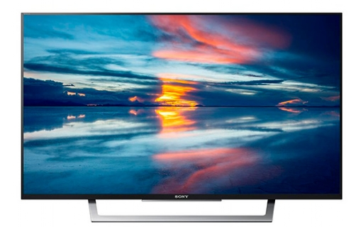 Sony KD49XD8005B - 22963