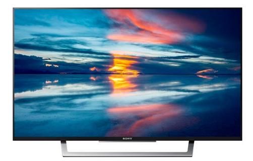 Sony KD49XD8305B - 22969