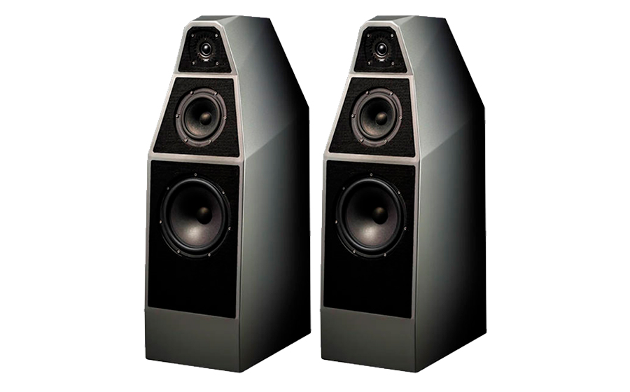 Wilson Audio The Yvette - 22970