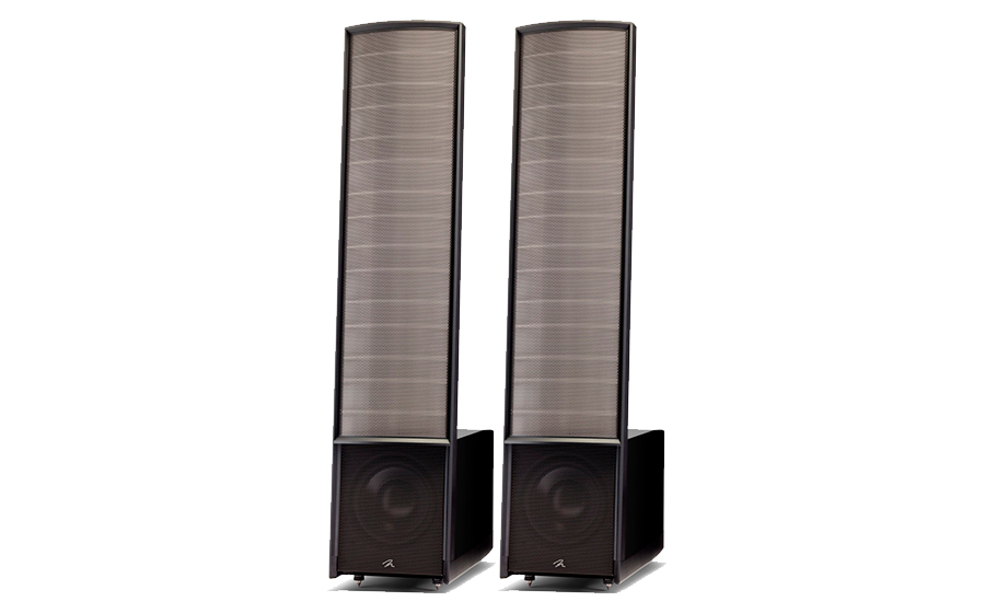 Martin-Logan Expression ESL 13A - 22972