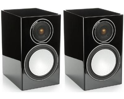 Monitor Audio Silver 2 - 22998