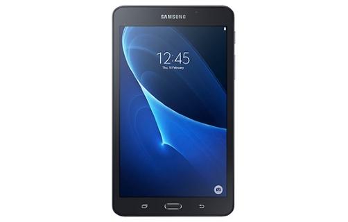 Samsung Galaxy Tab A 6 - 23012
