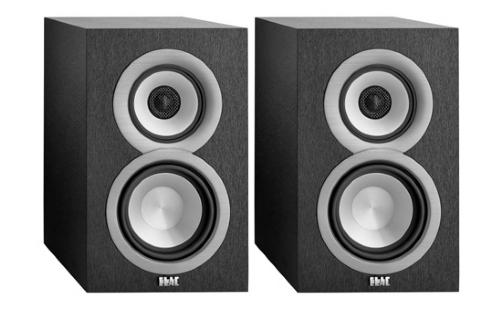 Elac Uni-Fi UB5 - 23027