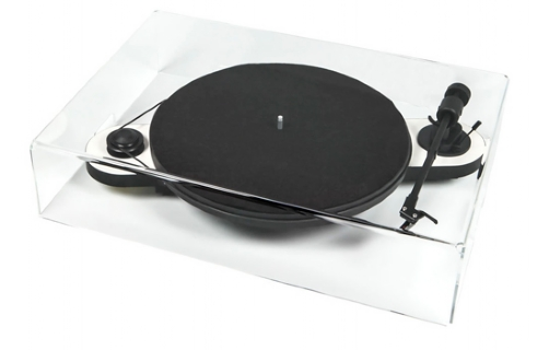 Pro-Ject Cover it E - 23056