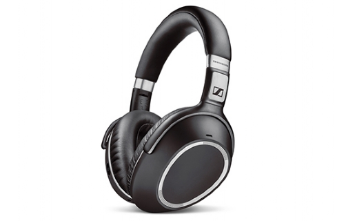 Sennheiser PXC 550 Wireless - 23058