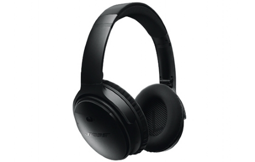 Bose QuietComfort 35 - 23061
