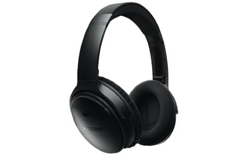 Bose QuietComfort 35 - 23061