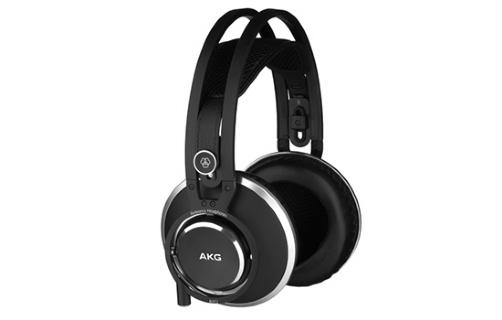 AKG K872 - 23063